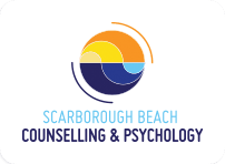 Scarborough Beach Counselling & Psychology